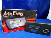 HYPERTECH MAX ENERGY
